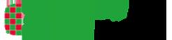 QS Support -Rework Center – Qualitätssicherung | Funktionsprüfungen | Nacharbeiten